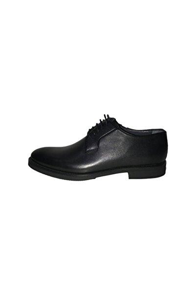 Kip Erkek Ayakkabı