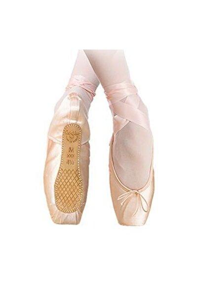 Rhytmine Grıshko 2007 Pro Xxx M Modeli Bale Ayakkabısı
