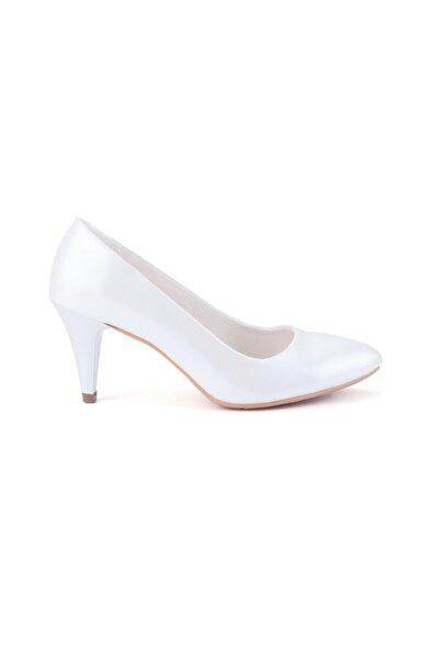 Mammamia Mamma Mia A3710 Kadın Ayakkabı