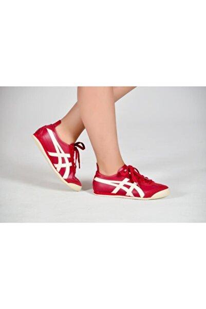 AbiyeSultan Kadın Spor Ayakkabı -eg41034