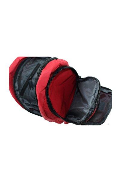 ÇÇS Young 31106 Omuz Askılı Sırt, Göğüs Çantası - Body Bag