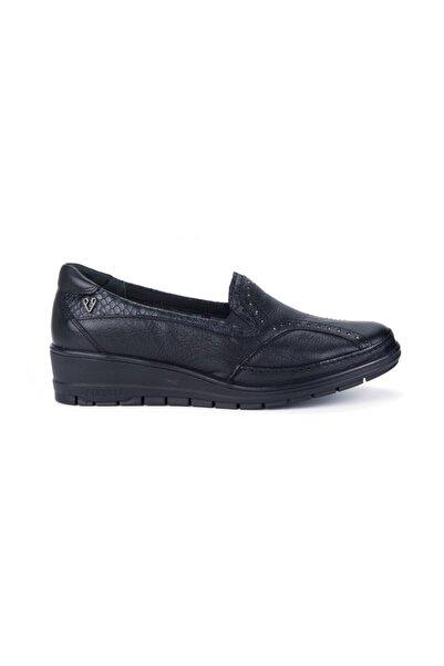 Forelli 25109 Kadın Ayakkabı