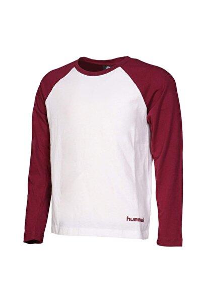 HUMMEL KIDS Hummel Lex Uzun Kollu Tişört