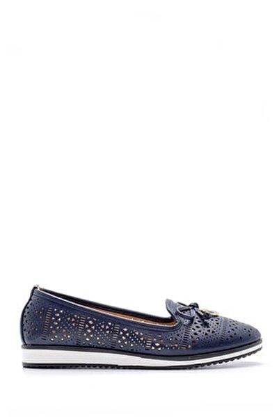 Derimod Loafer