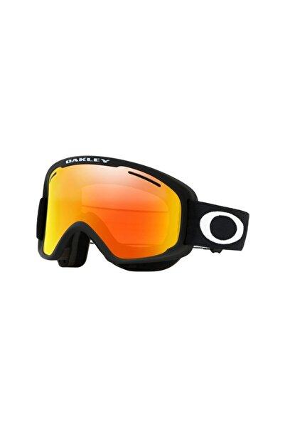 Oakley O Frama 2.0 Pro Xm Kayak Goggle