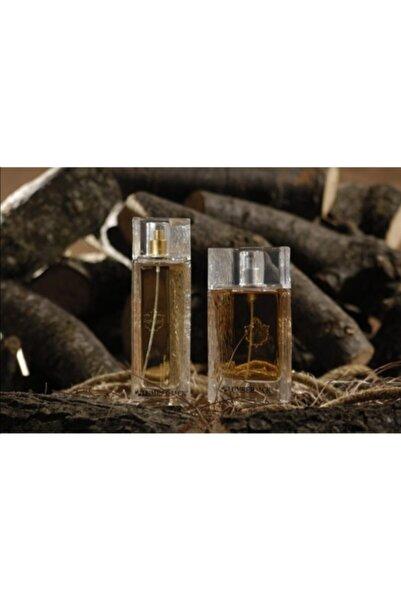 lumberjack Italy Bay Eau De Parfum
