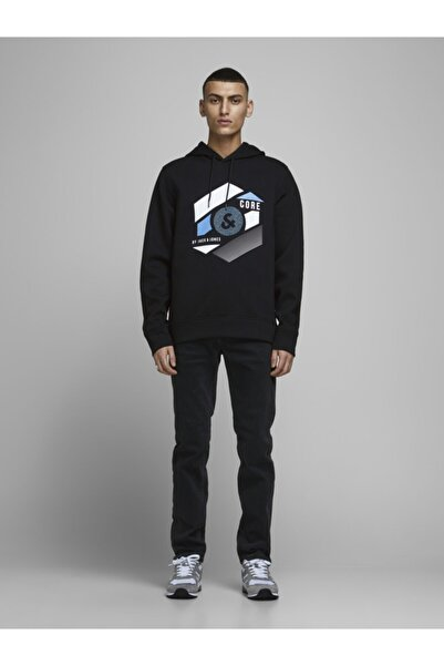 Jack & Jones Sweatshirt 12178083 Jcostoney