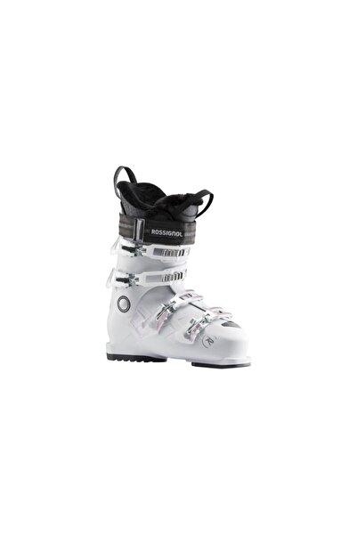 Rossignol Kayak Ayakkabısı Pure Comfort 60