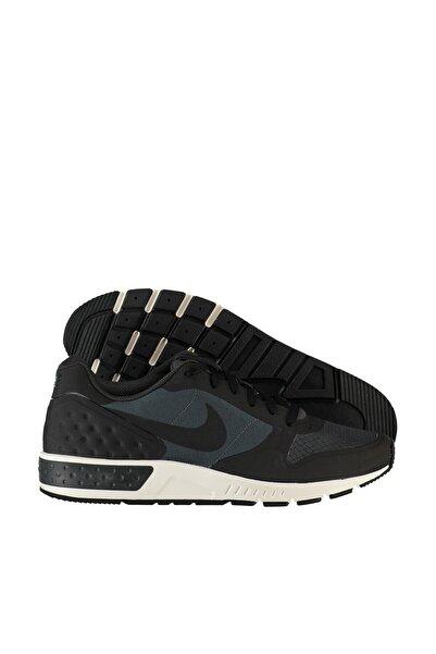Nike Erkek Spor Ayakkabı - Nightgazer Lw - 844879-002