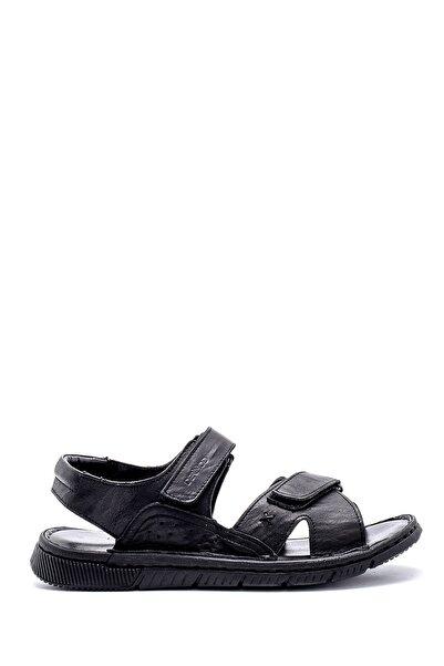 Derimod Erkek Deri Sandalet
