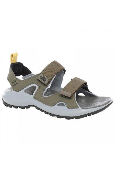 THE NORTH FACE Hedgehog Sandal Iıı Erkek Sandalet - T946bhbqw