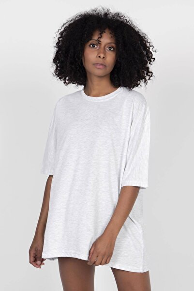 Addax Basic T-shirt P9436 - S6