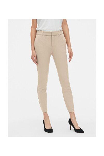 GAP Skinny Bilek Hizasında Pantolon