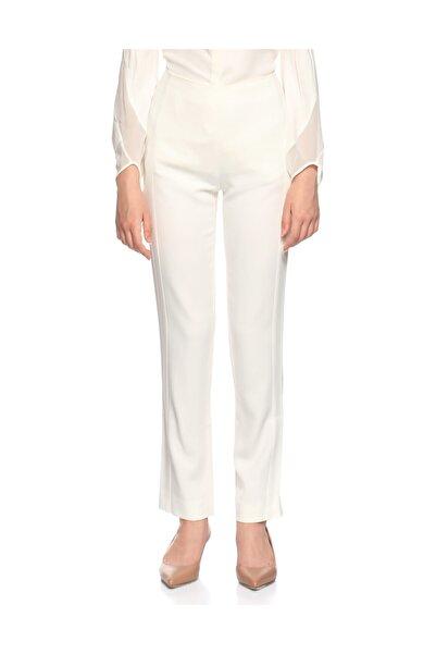 PHILOSOPHY FERRETTI Beyaz Pantolon