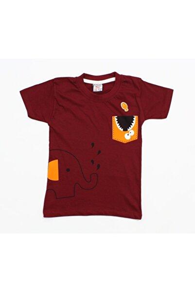 Keskin Aslı Tunç Giyim Tişört