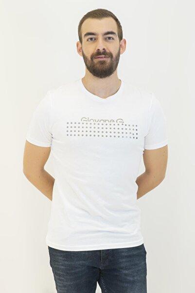 Giovane Gentile T-shirt 318181818110