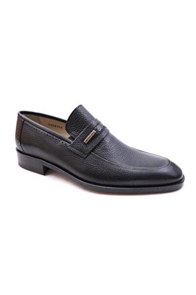 Nevzat Onay 422-223 Erkek Kösele Ayakkabı