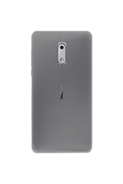Nokia Telefon Kılıfı