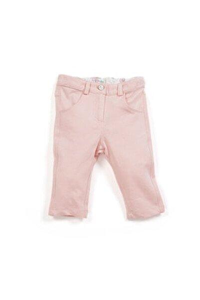 Kiz Çocuk Pantolon