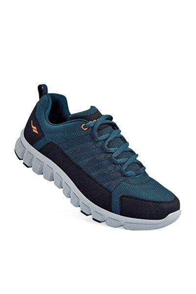 Lescon Unisex Sneaker L-4625 Helıum - 17bau004625g_012