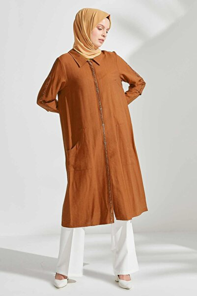 Sitare D Tokalı Şeritli Giy Çık 20ygy20y430