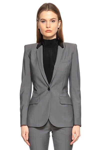 Barbara Bui Gri Ceket