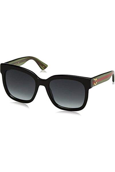 Gucci Gg0034s Güneş Gözlüğü