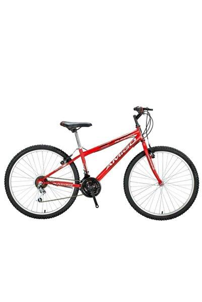 Amigo Amortisörsüz 26 Jant Erkek Bisikleti