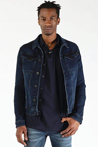 Twister Jeans Erkek Tımex J05-30 (T) K.lacivert