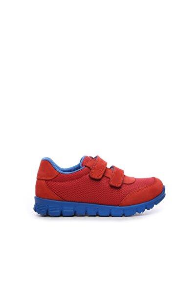 KEMAL TANCA Çocuk Derı/tekstıl Çocuk Ayakkabı Ayakkabı 632 1704 Cck Ayk 21-37 Y19