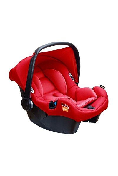 Baby&Plus Snug 0-13 Kg Oto Koltuğu