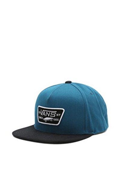 Vans Spor Şapka