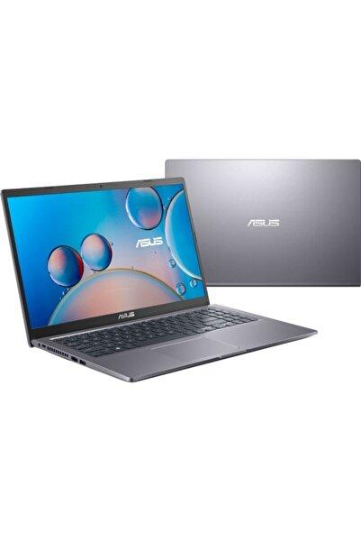 """ASUS D515da-br027t Ryzen 5-3500u 8 Gb 256 Gb Ssd 15.6"""" W10 Home"""