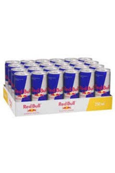 HATAY MARKETİM Redbull 250 ml Kolı Fiyatı 24 Lü