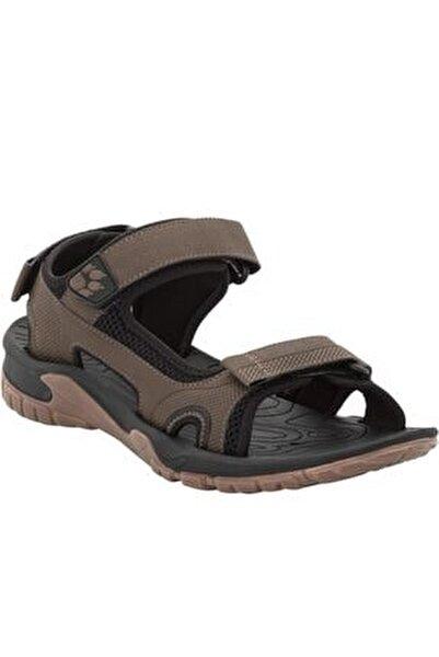 Jack Wolfskin Sandalet
