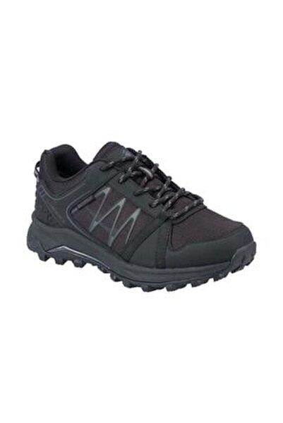 BRONTES WMN Siyah Kadın Outdoor Ayakkabı 100550421