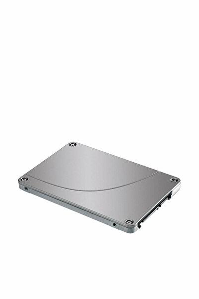 HP A3D26AA 256GB SATA SSD HDD WS