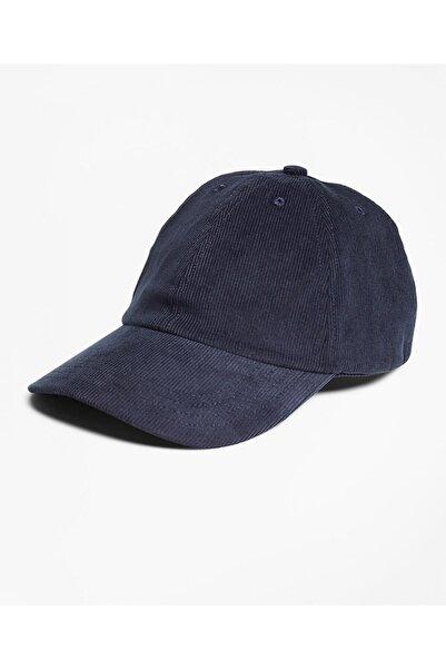 BROOKS BROTHERS Şapka