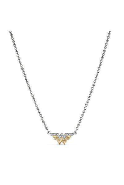 Swarovski Kolye Fit Ww-necklace Cry-mix 5522407