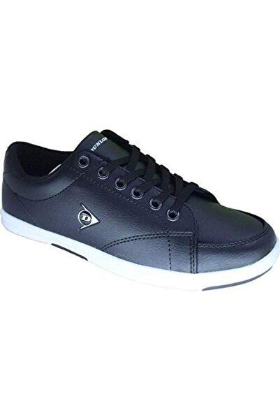 DUNLOP 722405z Retro Sneaker Ünisex Spor Ayakkabı