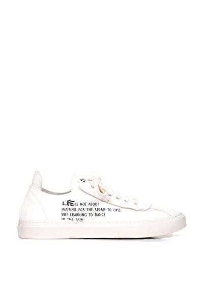BUENO Shoes Kadın Spor 20wq4708-typ-lfe