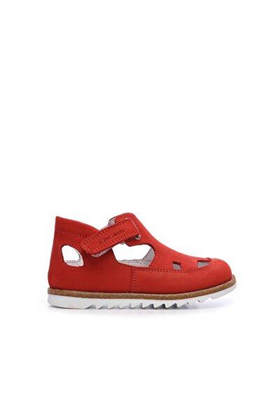 KEMAL TANCA Çocuk Derı Çocuk Ayakkabı Ayakkabı 659 187 Cck 21-25 Y 19