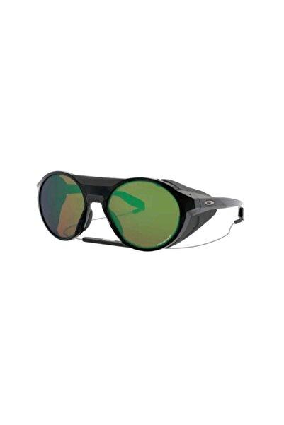 Oakley 0oo9440 944006 56-17 Unısex Güneş Gözlüğü