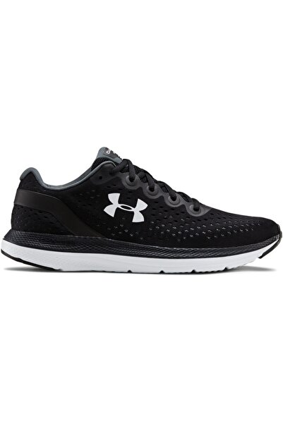 Under Armour Erkek Koşu & Antrenman Ayakkabısı - Ua Charged Impulse - 3021950-002