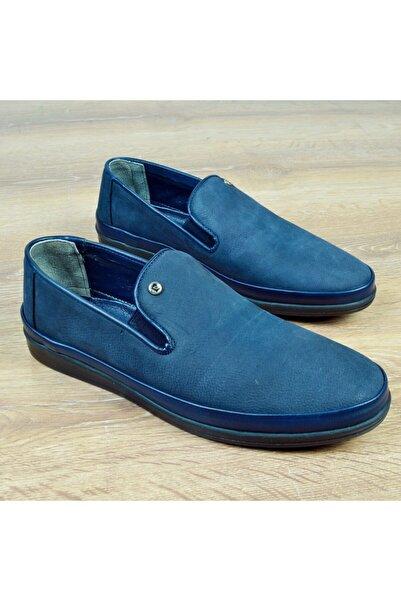 Pierre Cardin 3521 Erkek Deri Ayakkabı
