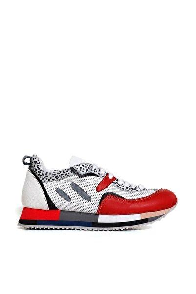 BUENO Shoes Kadın Spor 20wq5403
