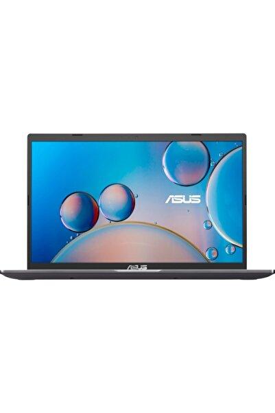 ASUS X515jf Br024t / I5-1035g1u / 8 Gb Ram / 256gb Ssd / Geforce Mx130 2gb / 15.6 Windows 10 Laptop