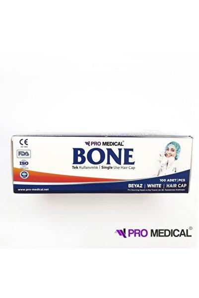 ProMedical Tek Kullanımlık Bone