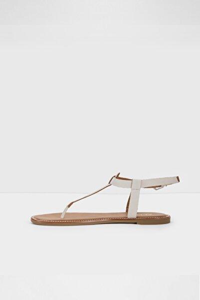 Aldo Grolk-tr - Bej Kadın Sandalet