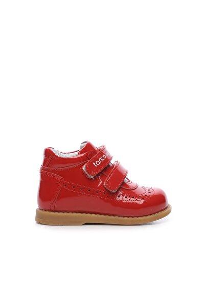 KEMAL TANCA Çocuk Derı Çocuk Ayakkabı Ayakkabı 407 2111 C U Ayk 18-21 Sk19-20